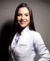 Denise Polizel Mendes - BoaConsulta