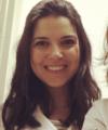 Denise Polizel Mendes: Dermatologista
