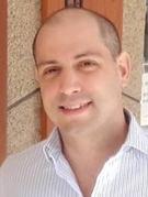 Alexandre Sallum Bull