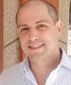 Alexandre Sallum Bull: Urologista