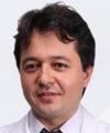 Eduardo Muracca Yoshinaga: Urologista