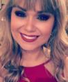 Euzalina Suelen Domingues Pereira - BoaConsulta
