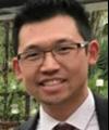 Henrique Yassuhiro Shirane: Angiologista e Cirurgião Vascular