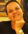Leila Dolci De Oliveira - BoaConsulta
