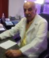 Miguel Anselmo Ruiz: Urologista