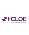 Hcloe - Bela Vista - Retina E Vítreo: Oftalmologista