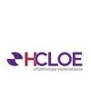 Hcloe - Vila Gomes Cardim - Cirurgia Refrativa: Oftalmologista