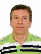 Placido Celso Ribeiro