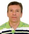 Dr. Placido Celso Ribeiro