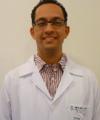 Mario Neia Isoldi De Morais: Ortopedista