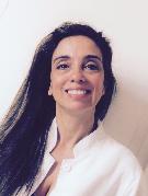 Dra. Liliane Lago Mendes