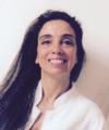 Liliane Lago Mendes: Dentista (Dentística), Dentista (Estética), Dentista (Ortodontia), Ortopedia dos Maxilares e Prótese Dentária