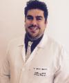 Adiney Ferreira Esteves: Cirurgião Geral, Coloproctologista e Gastroenterologista