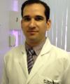 David Sadigursky: Ortopedista