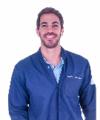 Edson Rodrigues De Paula Neto: Dentista (Clínico Geral), Dentista (Dentística), Dentista (Estética), Implantodontista, Periodontista e Prótese Dentária