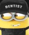 Roberto Saade: Dentista (Clínico Geral)