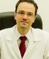 Aron Barbosa Caixeta Guimaraes: Oftalmologista - BoaConsulta