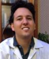 Henrique Solheid Meister: Homeopata