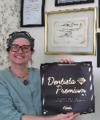 Paula Galicio: Dentista (Clínico Geral), Dentista (Dentística), Dentista (Estética), Dentista (Ortodontia), Endodontista e Implantodontista