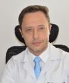 Alexandre Iscaife: Urologista