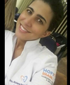 Riviane Ferreira Cardoso: Dentista (Clínico Geral), Dentista (Dentística), Dentista (Estética), Dentista (Ortodontia), Dentista (Pronto Socorro), Implantodontista, Prótese Dentária e Reabilitação Oral