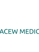Acew Medic - Ultrassonografia Vascular