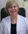 Dra. Iracema Queiroz Ribeiro