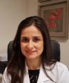 Dra. Paula Moreira Leamari