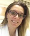 Carolina Maria Prandini Curci - BoaConsulta