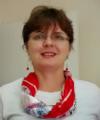 Bernadete Pequin: Psicólogo