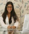 Carla Augusta Pereira Tavares - BoaConsulta