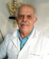 Gilberto Antonio Cardim De Oliveira: Angiologista e Cirurgião Vascular