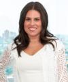 Melissa De Nazare Garcia De Oliveira