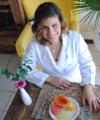 Melissa De Nazare Garcia De Oliveira: Cirurgião Geral, Gastroenterologista e Nutrólogo