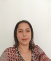 Ellen Alves Raimundo: Psicólogo