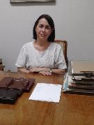 Ana Laura Almeida Leao Oliveira Lima