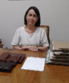 Ana Laura Almeida Leao Oliveira Lima: Dermatologista