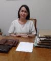 Ana Laura Almeida Leao Oliveira Lima - BoaConsulta