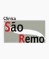 Clínica Médica São Remo - Ginecologia e Obstetrícia - BoaConsulta