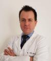 Patrick Salomao Scomparin: Cirurgião Geral, Cirurgião do Aparelho Digestivo e Coloproctologista