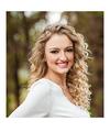 Ana Paula Cota Pinto Coelho: Dermatologista - BoaConsulta