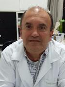 Jose Ricardo Camargo Guimaraes