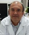Jose Ricardo Camargo Guimaraes: Oftalmologista