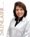 Dra. Claudia Gomes De Miranda Thomaz