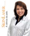 Claudia Gomes De Miranda Thomaz: Dermatologista