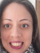 Leticia Dos Santos Bondezan