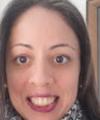 Leticia Dos Santos Bondezan - BoaConsulta