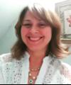 Dra. Helenice Rosa Da Silva