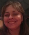 Helenice Rosa da Silva - BoaConsulta