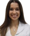 Anaisa Arado Venancio De Souza: Dermatologista